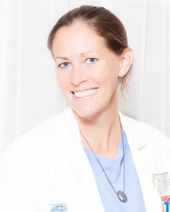 Dr. Heidemarie Zach